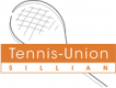 Tennisunion Sillian